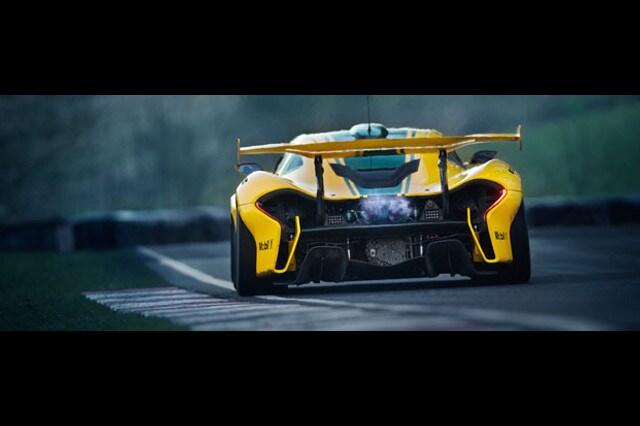 McLaren-F1GTR_P1GTR-Cadwell-083-(2)
