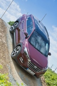 All-New Tucson Driving Experience (5)