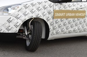 ZF Smart Urban Vehicle (4)