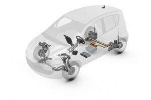 ZF Smart Urban Vehicle (6)