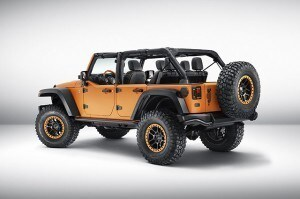 Jeep Wrangler Rubicon Sunriser (2)