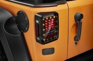 Jeep Wrangler Rubicon Sunriser (3)