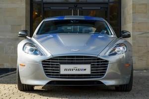 Aston Martin RapidE concept (2)