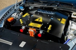 Aston Martin RapidE concept (3)