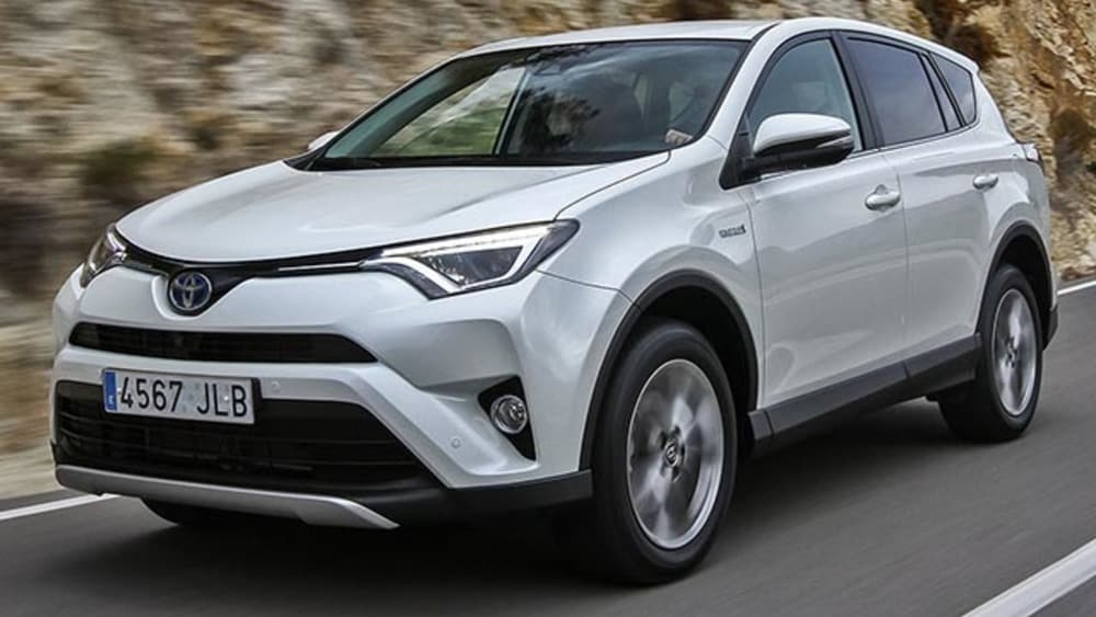 toyota rav4 hybrid l 39 anti diesel test. Black Bedroom Furniture Sets. Home Design Ideas