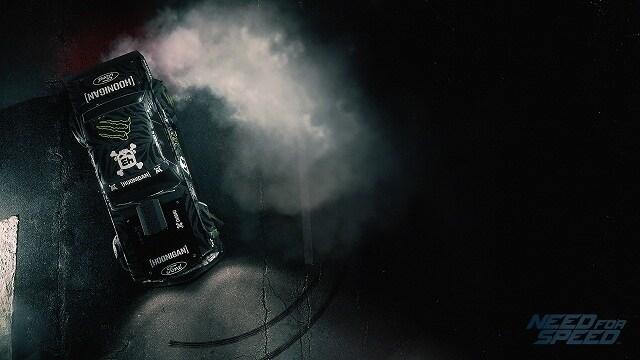 Ford coinvolta nella guida responsabile e videogiochi (2)