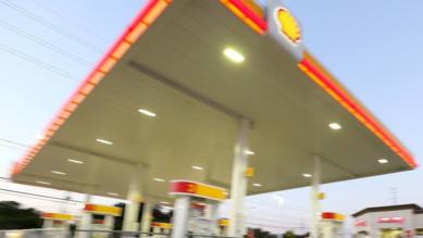 Benzina e gasolio, risparmiati 2,4 miliardi