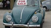 Come vendere auto su internet, l'annuncio perfetto