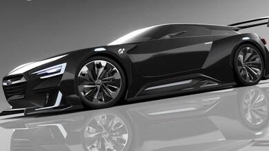 Subaru e Toyota, sinergia per auto ibride e la nuova sportiva