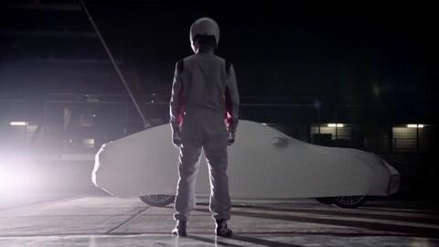 Nuova Porsche Panamera, anteprima il 28 giugno