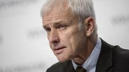 Dieselgate Volkswagen, 10 mld di dollari per il riacquisto delle auto