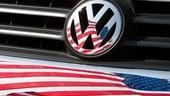 UNC su Dieselgate VW: italiani ed europei snobbati, ma ...