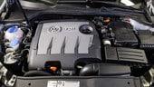 Volkswagen, stop alle vendite in Corea del Sud