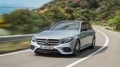 """Mercedes, 11 nuovi modelli nel 2017: anche """"allroad"""""""