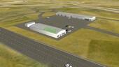 Nokian costruirà un nuovo centro tecnico in Spagna