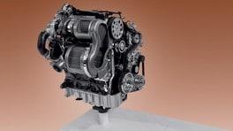 Dieselgate, per Volkswagen Italia nessun presupposto per risarcire