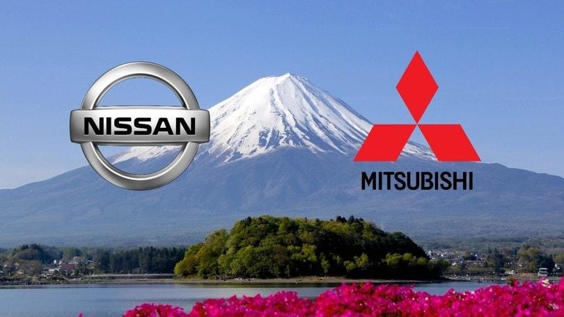 Nissan compra Mitsubishi, Ghosn sarà nuovo CEO