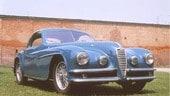 """Motor Show di Bologna, largo al vintage con """"Passione classica"""""""