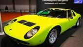 Milano AutoClassica, successo da 70 milioni di euro