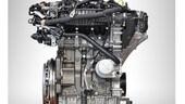 Ford: nel 2018 l'EcoBoost con disattivazione di un cilindro