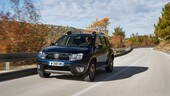 Dacia rinnova la gamma, ecco il 1.0 3 cilindri SCe a benzina