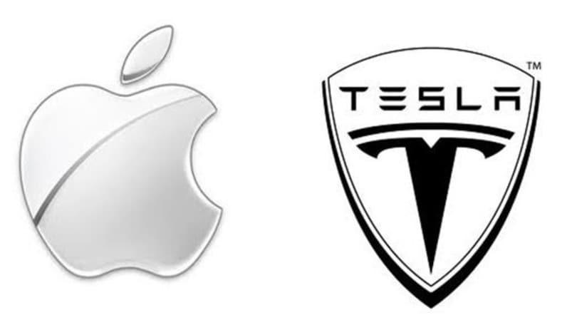 Tesla strappa ad Apple uno specialista della guida autonoma