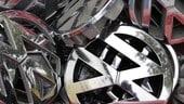 Dieselgate Volkswagen, negli USA i manager rischiano la galera