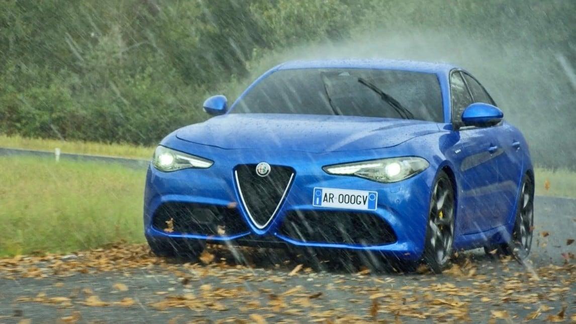 Alfa romeo giulietta veloce edition prezzo 12