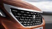 Peugeot, nel Regno Unito l'auto si acquista davvero online