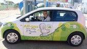 Biometano per auto, l'occasione di un carburante speciale