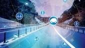 La visione di Renault per la guida autonoma
