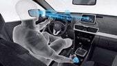 Guida autonoma, il futuro secondo Harman Kardon