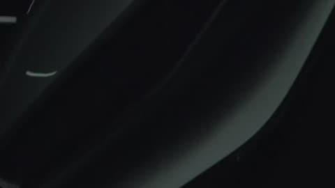 Audi, nuova concept elettrica al Salone di Shanghai