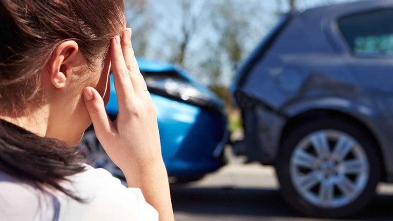 In Italia circolano 5 milioni di auto non assicurate