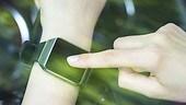 MeMoSa, smartwach per migliorare la sicurezza in auto