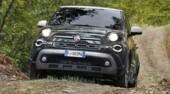 Nuova Fiat 500L, primo contatto con la multiuso una e trina