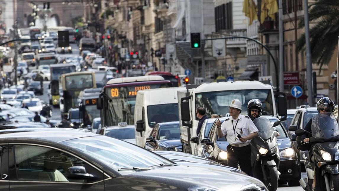 Sinistri stradali, pene e assistenza legale: l'importanza di viaggiare tutelati