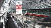 Salone di Torino Parco Valentino, la lista dei brand arriva a 55