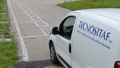 Ricarica wireless in autostrada, il progetto del Politecnico di Torino