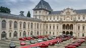 Salone dell'Auto di Torino, tutte le informazioni