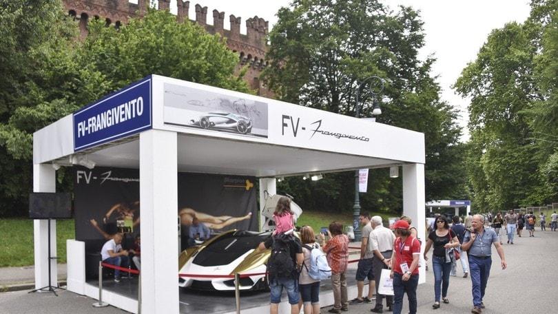 Salone di Torino, la terza edizione si chiude con oltre 700.000 visitatori