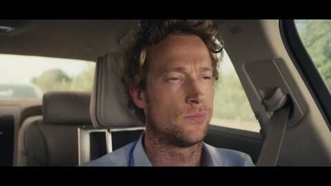 Nuova Audi A8, nel traffico guida l'intelligenza artificiale