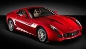Ferrari Approved, come trovare l'usato sicuro di Maranello