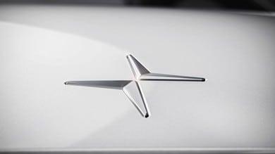 Volvo, Polestar sarà il marchio delle auto elettriche sportive