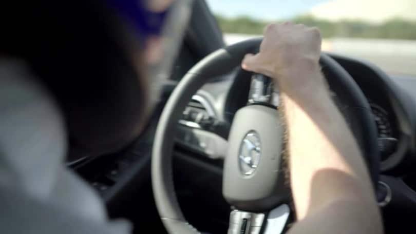 Hyundai i30 N, la sportiva nata al Nurburgring