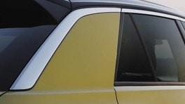 Volkswagen T-Roc, il video teaser