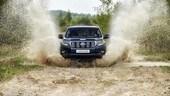 Toyota Land Cruiser, novità per l'immortale fuoristrada