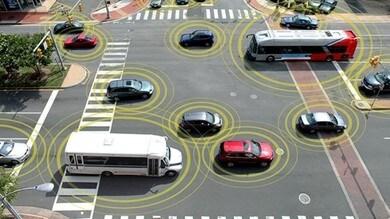L3Pilot, ricerca congiunta suguida autonoma e trasporto pubblico