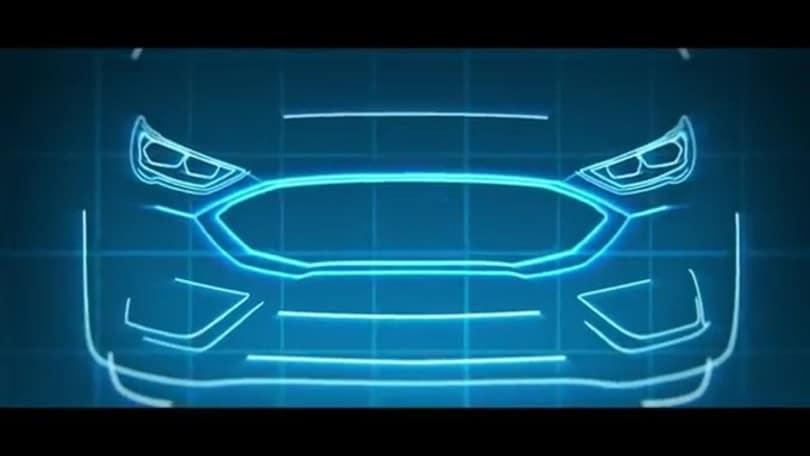Ford, realtà aumentata con Microsoft HoloLens