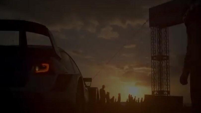 Gran Turismo Sport, la storia di 20 anni di gloria